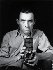 blog-expo-Doisneau-2013.jpg