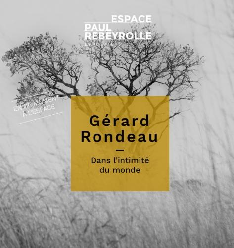 blog-Rondeau-2017.jpg
