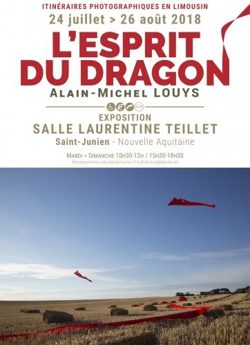 St-Junien-expo-Louys.jpg