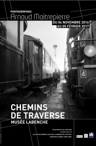 blog-Brive-Maitrepierre_2016.jpg