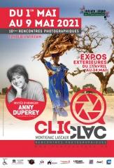 Festival-Montignac2021.jpg