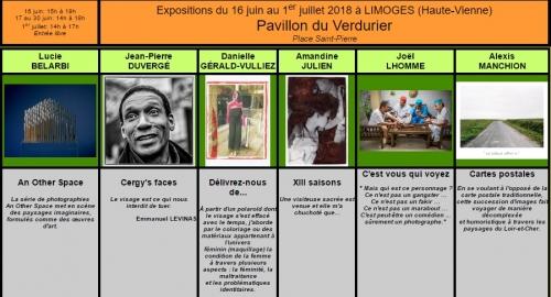 blog-expo-Limoges-IPL 2018.jpg