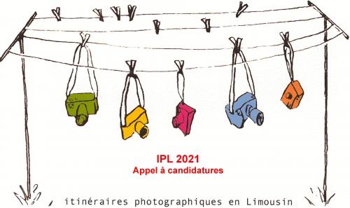 IPL-appel2021.jpg