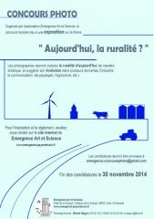 blog-concours-ruralité.jpg