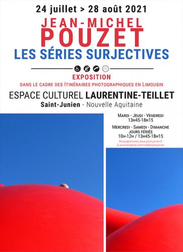 expo-Pouzet-St-Junien.png