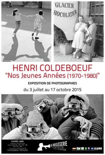 Blog-St-Junien-Coldeboeuf2015.jpg