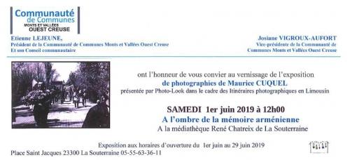 invitation-Cuquel-LaSouterraine-IPL  2019.jpg