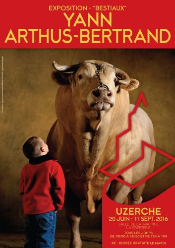 Uzerche-ArthusBertrand-2016.jpg