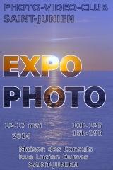 blog-photoclub-St-Junien2014.jpg