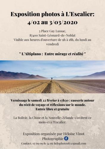 expo-Vinot_2020.jpg