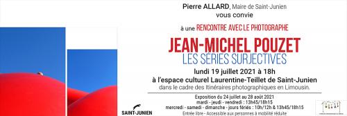 invitation-Pouzet-St-Junien.png