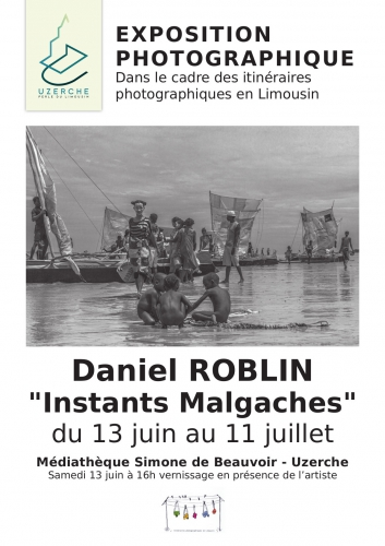 blog-Roblin-affiche-2015.jpg