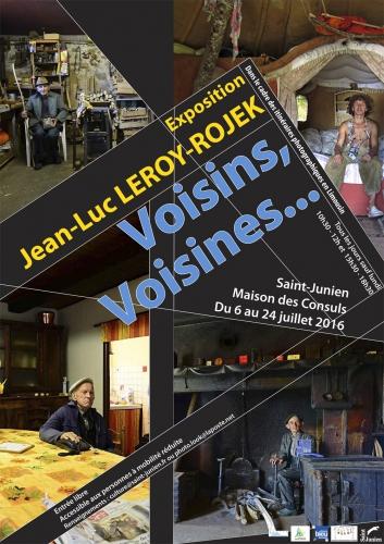 blog-Leroy-Rojek-IPL-St-Junien-2016.jpg
