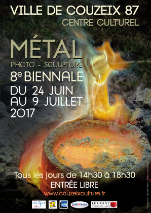 flyer-expo-metal-148.5x105mm (2).png