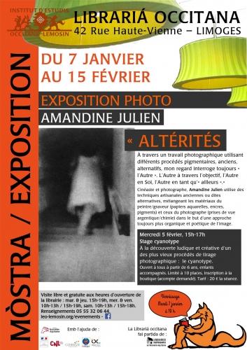 expo-amandine.jpg