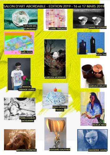 affiche-presentation-artiste_2019.jpg