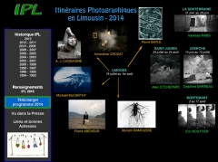 ipel2014-1.jpg